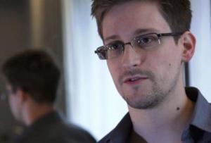 Snowden rivela documenti UFO