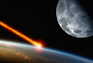 Chelyabinsk, la meteora russa potrebbe non essere sola