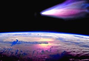 Don Quixote: una cometa che si finge asteroide!