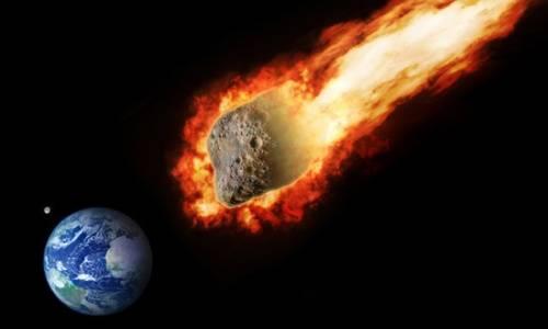 La NASA chiede di contribuire a combattere la minaccia degli Asteroidi