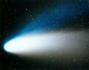E' esplosa a 450 milioni di Km dalla Terra la cometa C/2012 X1