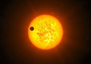 Scoperta una nuova Terra a 700 anni luce: si chiama Kepler-78b