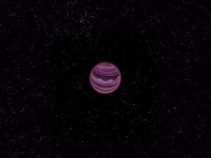 Scoperto un pianeta a soli 80 anni luce dalla Terra