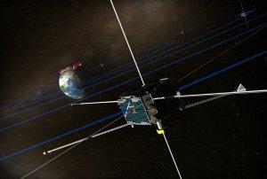 Missione NASA per studiare i portali che collegano la Terra con il Sole