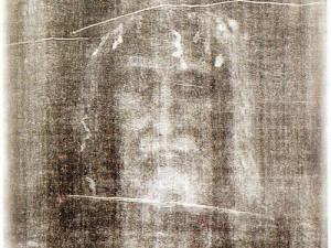La Sacra Sindone creata da un terremoto?