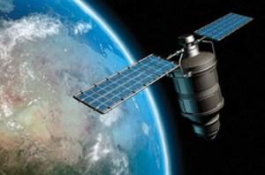 Allarme dallo spazio: un satellite sovietico potrebbe cadere sulla Terra