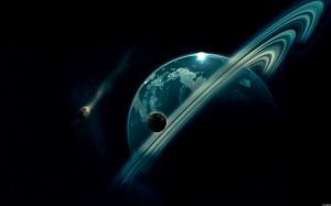 """NASA: il """"Pianeta X"""" non esiste!"""