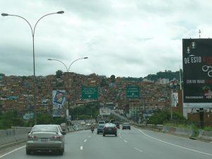 Filmato Ufo sopra i cieli di Caracas