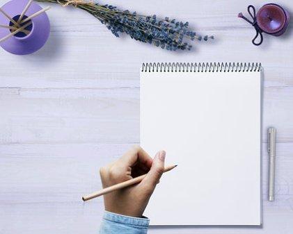 diary-3435095__340