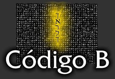 Código B Mensajes ocultos