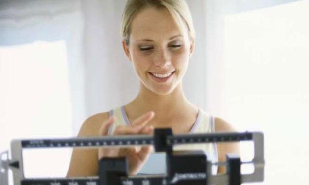 Dieta mágica Celta (pierdes 5 kg en una semana)