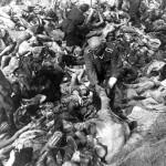 lager nazisti