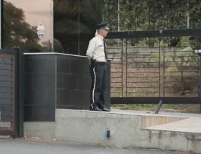 vigilancia-fisica