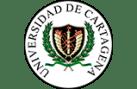 u-de-cartagena