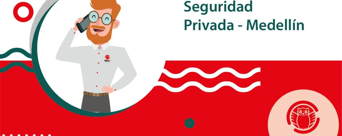 seguridad-privada-en-medellin