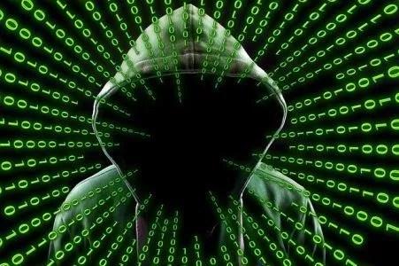 Ataque Informático – el Ciberriesgo