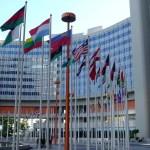 Seguro de Salud para Extranjeros en España