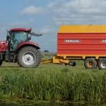 Seguro de Vehículos Agrícolas