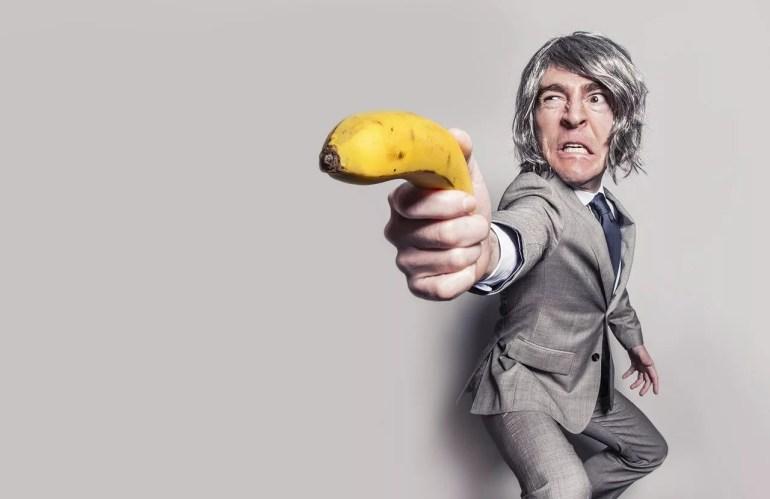 4 claves para calcular los gastos para emprender un negocio