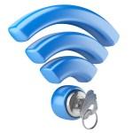 Contraseñas Wifi – Como protegerse y descifrar