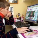 Redes peligrosas: cómo cuidar a los adolescentes de las amenazas virtuales
