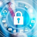 Bienvenidos a la Revista de Seguridad de la Información