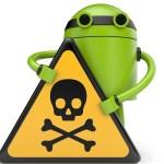 Hallan una forma sencilla de secuestrar millones de cuentas de apps móviles