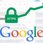Google Chrome marcará como inseguros los sitios web que no usen HTTPS