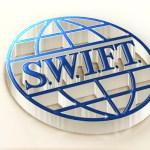 SWIFT presiona a bancos en tema de seguridad
