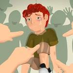 Cómo detectar y evitar el ciberacoso en el colegio