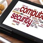 Video: ¿Que es un ataque DDOS?