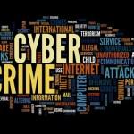 Cibercrimen representó U$S 288 mil millones en ganancias ilegales para los delincuentes en 2015 [UNAM]