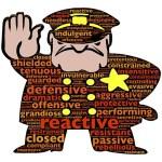 La Policía Nacional de España se suma a la lucha contra el malware móvil de Europol