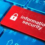 Unión Europea: La ciberseguridad demandará 825.000 profesionales en los próximos años
