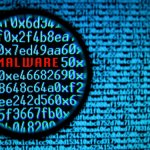 Nueva herramienta de descifrado para el ransomware Crysis