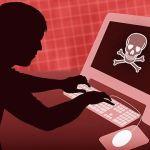 Accesos directos como vía de infección de malware
