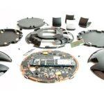 ORWL, creando el ordenador personal más seguro del mundo