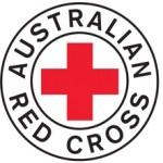 Revelan información privada de 550.000 donantes de Cruz Roja en Australia