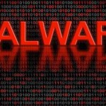 El ransomware Spora podría ser la próxima gran amenaza