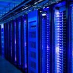 Estudio de Seguridad de IBM i 2016 ¡descárgalo gratis!