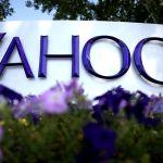 El número de cuentas de Yahoo! hackeadas podría superar los 1.000 millones