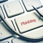 Evitando anzuelos: Cómo luchar contra los ataques de spear-phishing (I)