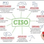 CEO, CISO, CIO… ¿Roles en ciberseguridad?