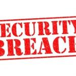 ¿Cuáles han sido los mayores robos de datos de todos los tiempos?