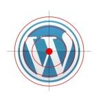 Utilizan WordPress para realizar ataques DDoS de tráfico cifrado