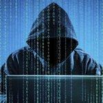 Muestras de malware bancario presentan comandos y palabras rusas