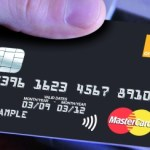 Las mejores formas de proteger tu tarjeta de crédito NFC contactless