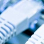 Herramienta para defensa activa ante ataques a redes de datos