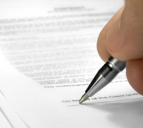 firmar_el_seguro