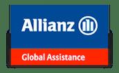 Seguros de viaje AGA allianz global assitance móstoles